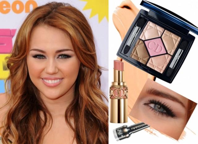 makeup trends (9)