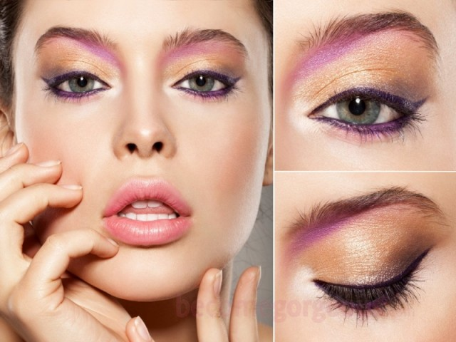 makeuptrends (2)