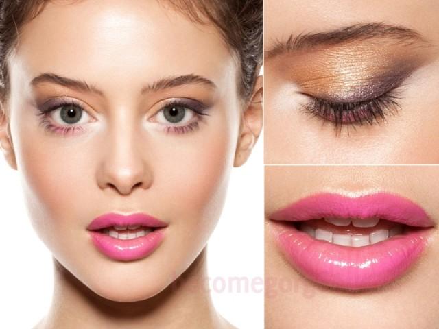 makeuptrends (3)