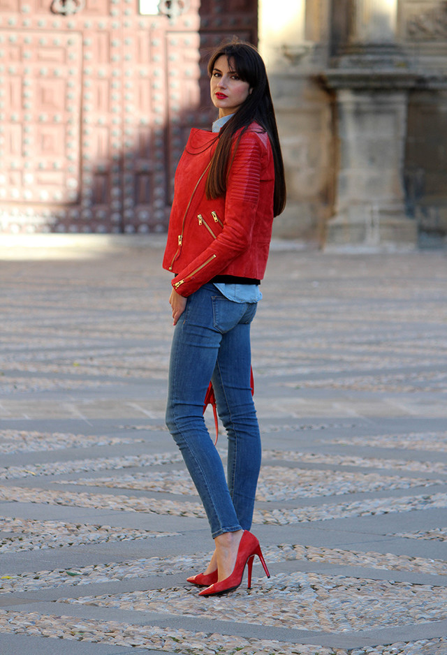 mango-rojo-zara-chaquetas~look-main-single