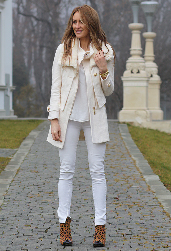 mart-of-china-white-asos-coats~look-main-single
