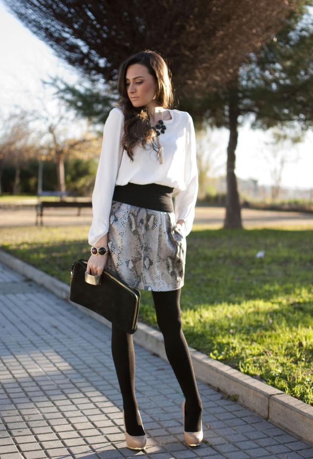 massimo-dutti-color-blanco-zara-camisas-blusas~look-main-single