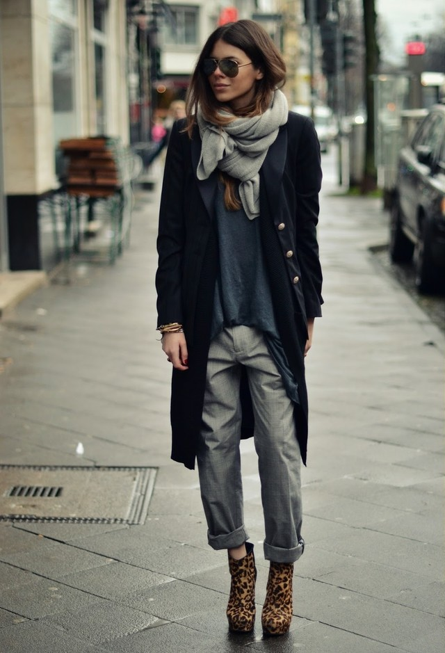negro-blazers-de-punto-xl~look-main-single