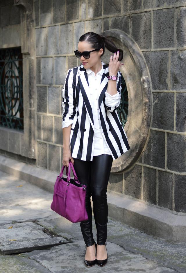 persunmall-color-blanco-longchamp-negro~look-main-single