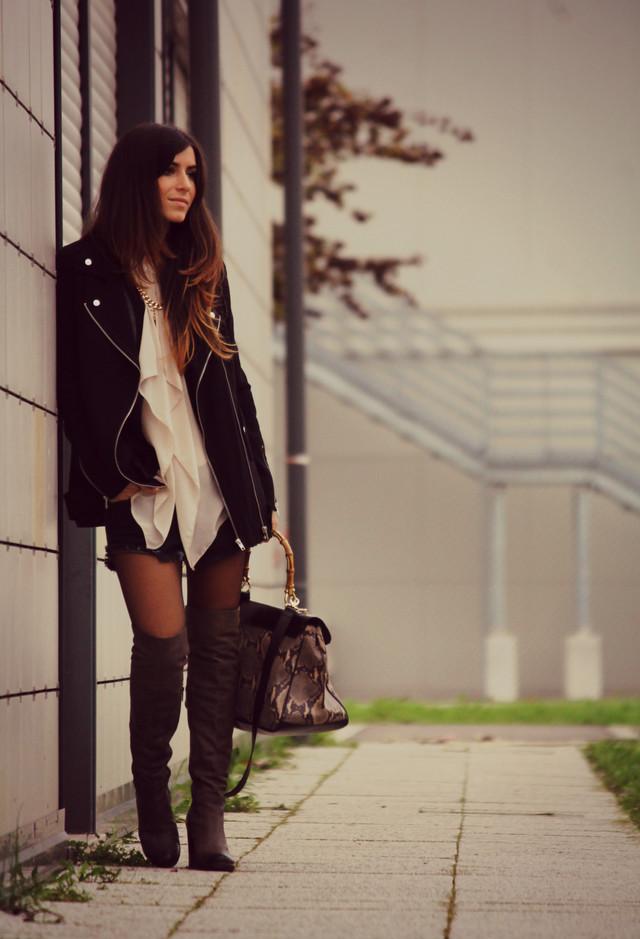 pimkie-blazer-lerock-giacche~look-main-single