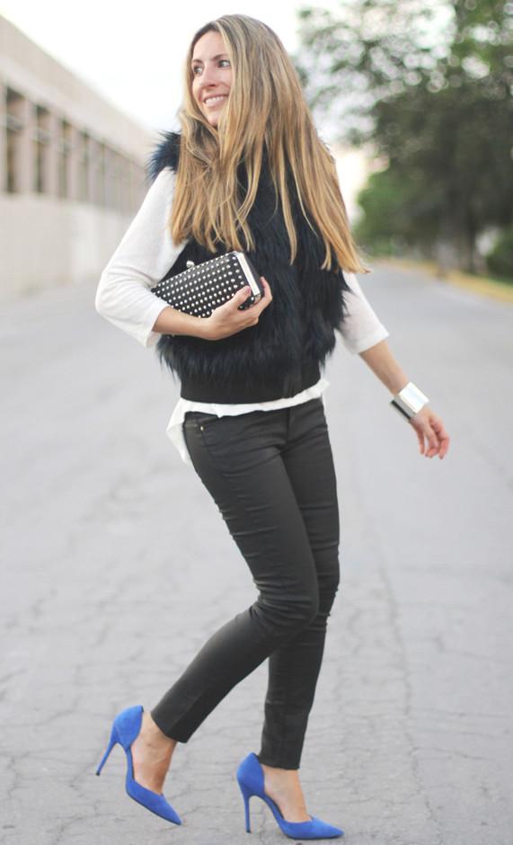 للمرأة الانيقةمجموعة اكسسوارات جديدة من H & M للبناتأزياء جديدة