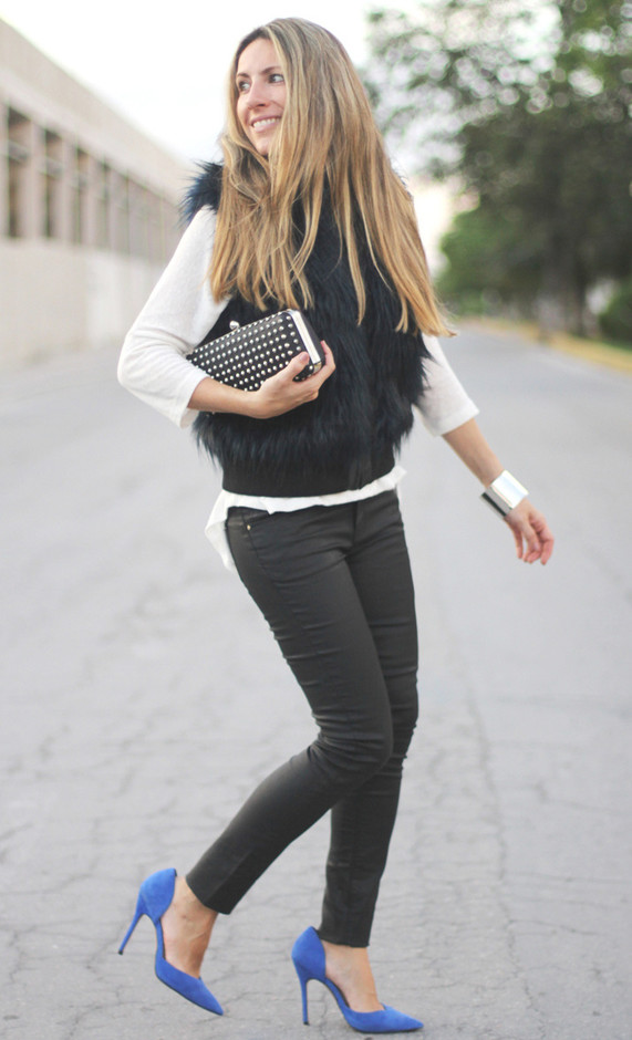 primark-chalecos-zara-pantalones~look-main-single