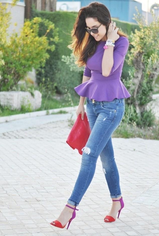 primark-shirt-blouses-zara-heels-wedges~look-main-single