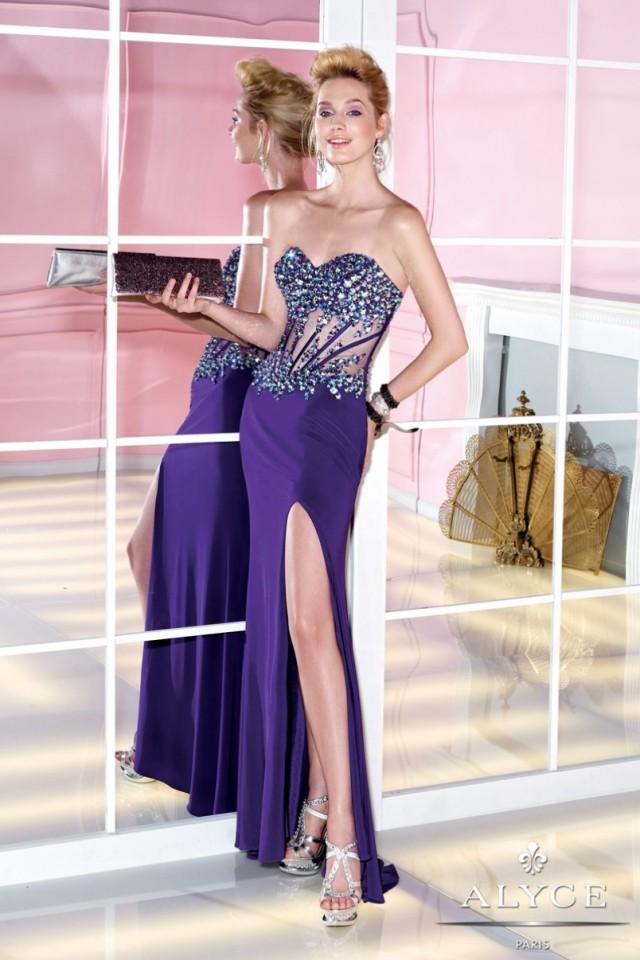 prom dress 2014 (11)