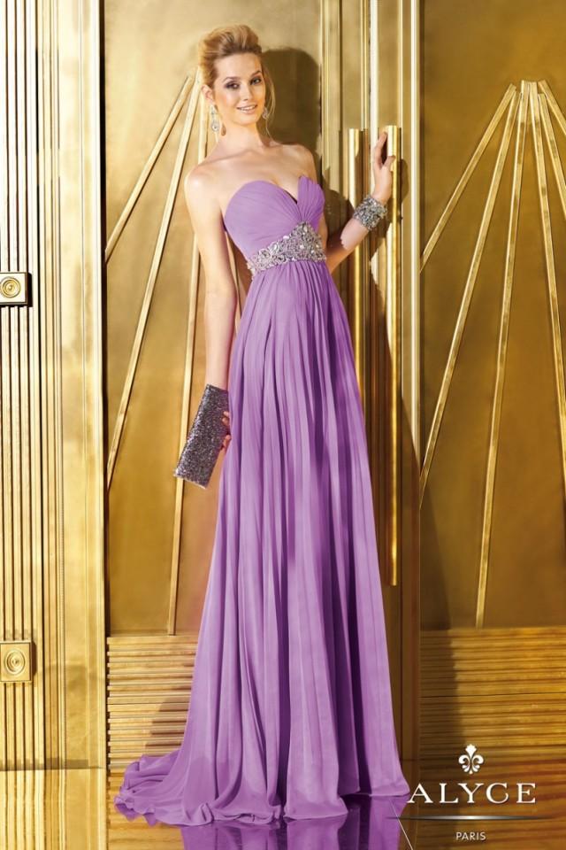 prom dress 2014 (12)