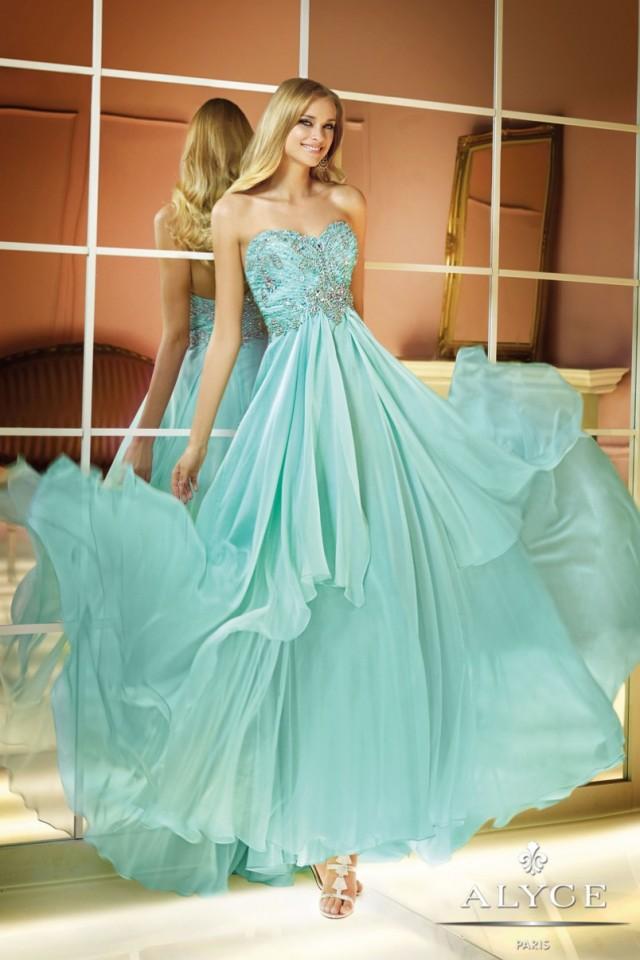 prom dress 2014 (13)