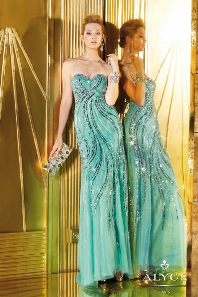 prom dress 2014 (14)