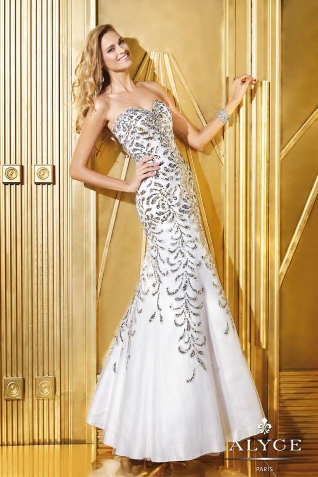 prom dress 2014 (15)