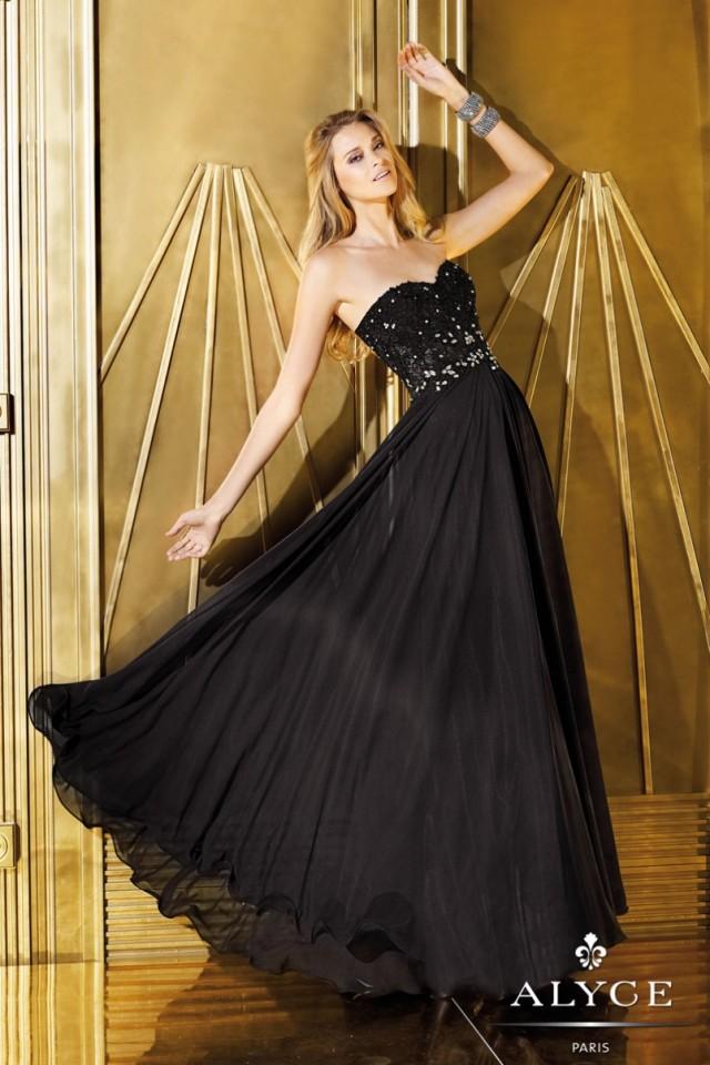 prom dress 2014 (16)