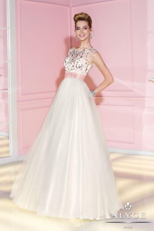 prom dress 2014 (17)