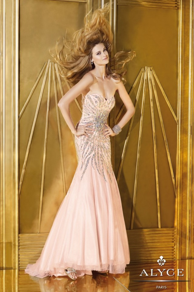 prom dress 2014 (18)