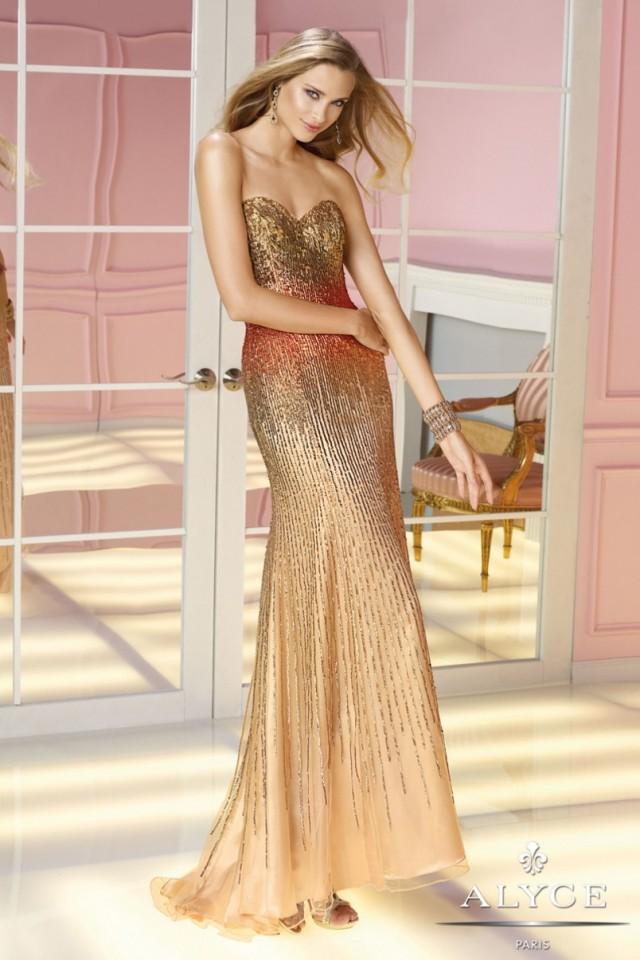 prom dress 2014 (19)