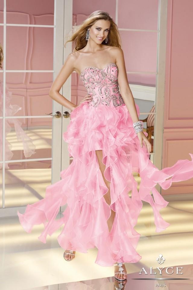 prom dress 2014 (20)