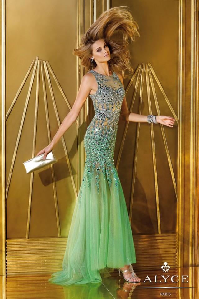 prom dress 2014 (22)
