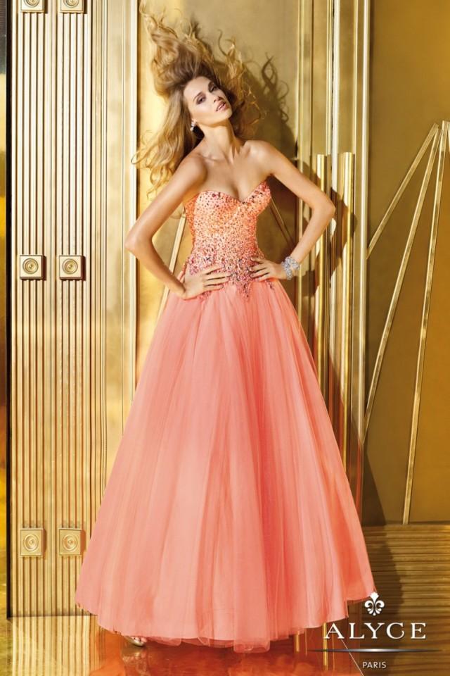 prom dress 2014 (23)