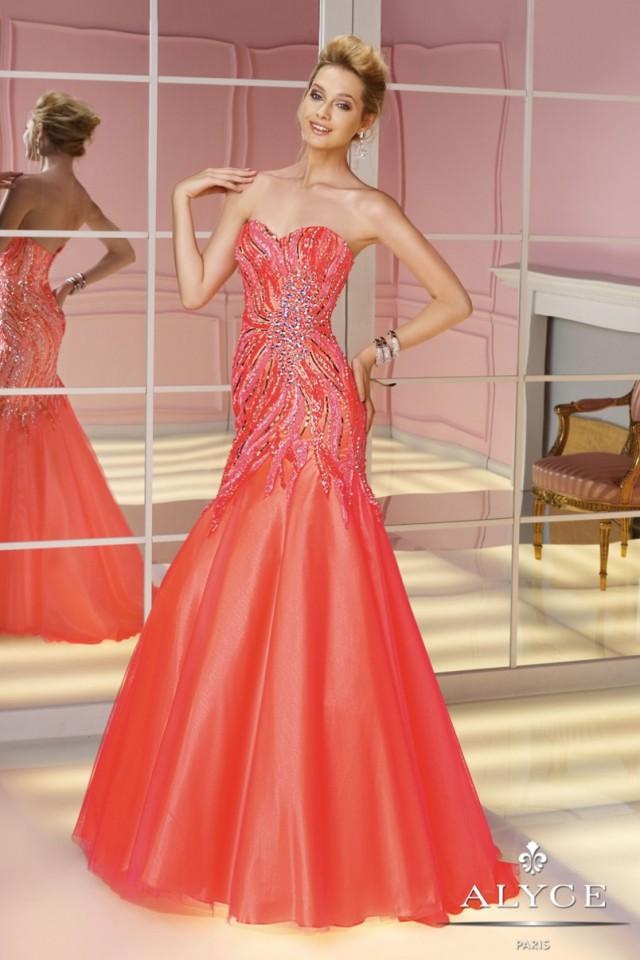prom dress 2014 (24)