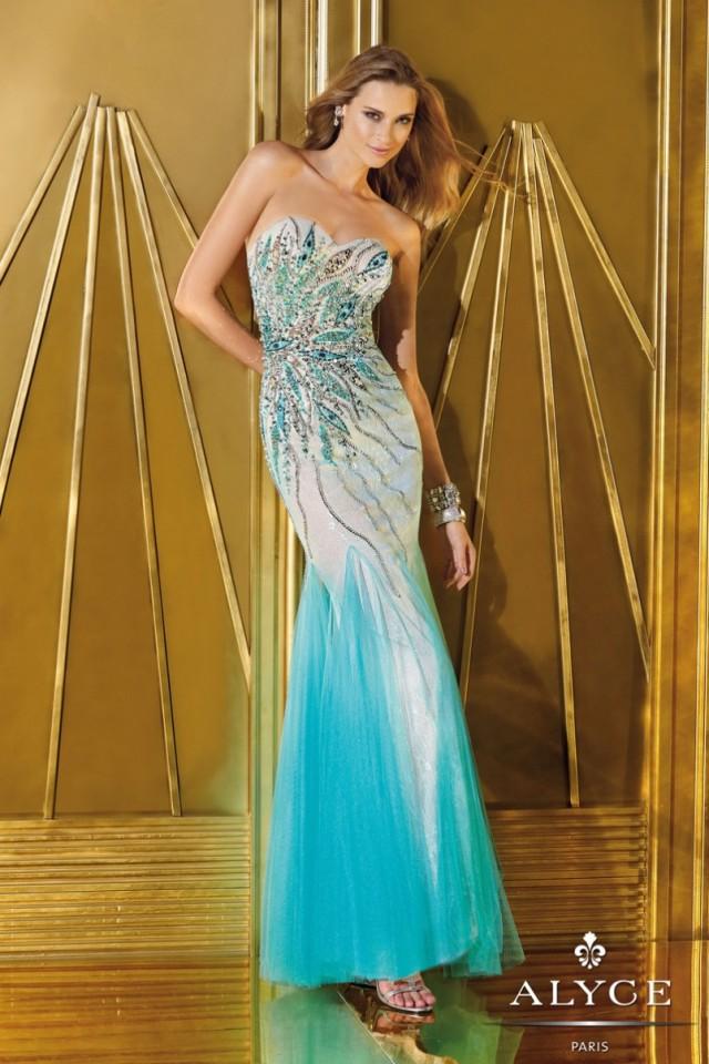 prom dress 2014 (26)