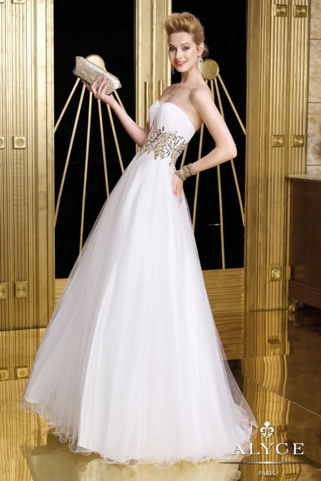 prom dress 2014 (27)