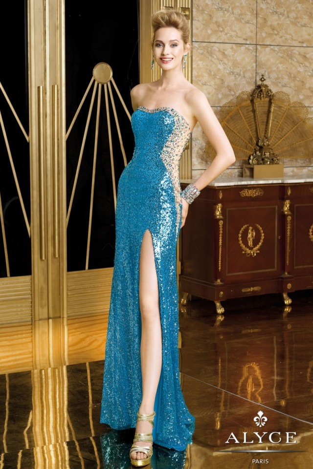 prom dress 2014 (29)