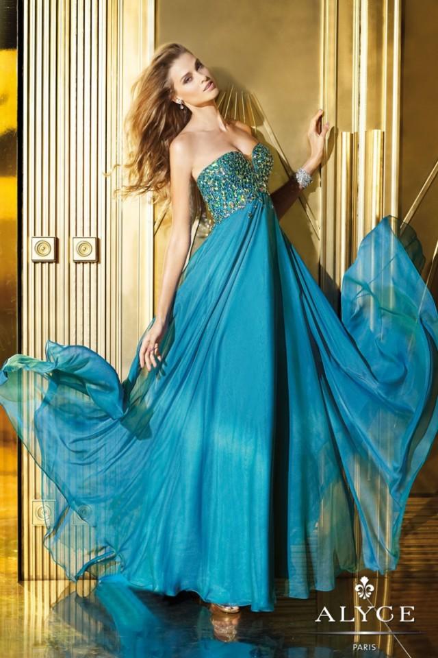 prom dress 2014 (3)