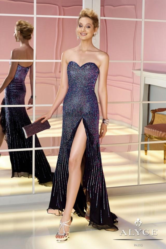 prom dress 2014 (30)