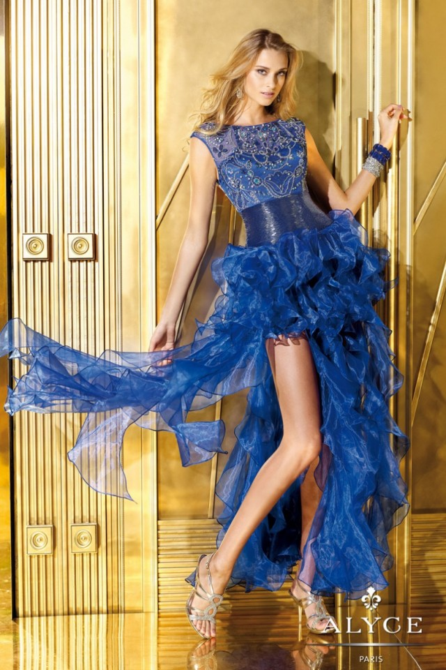 prom dress 2014 (32)