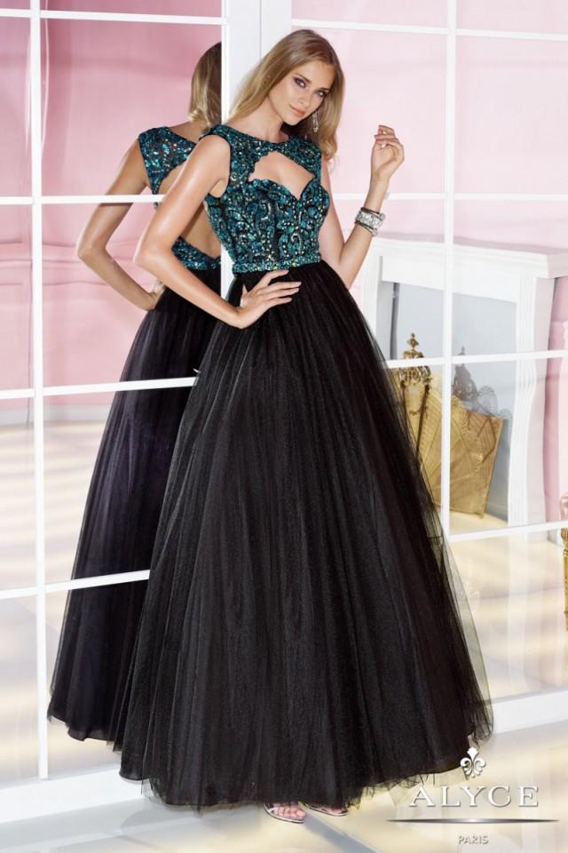 prom dress 2014 (33)