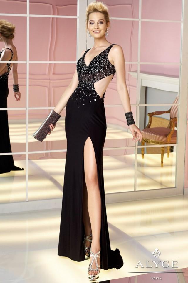 prom dress 2014 (34)