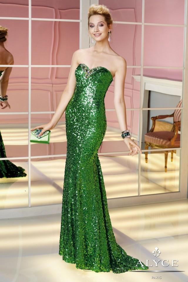 prom dress 2014 (35)