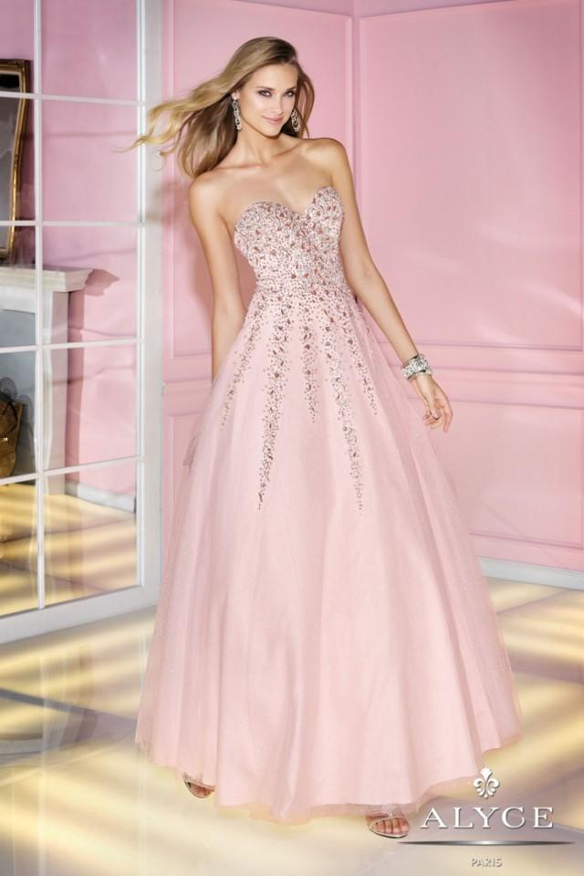 prom dress 2014 (36)