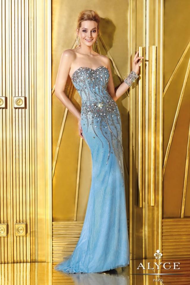 prom dress 2014 (37)