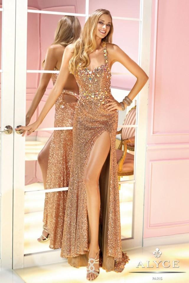 prom dress 2014 (38)