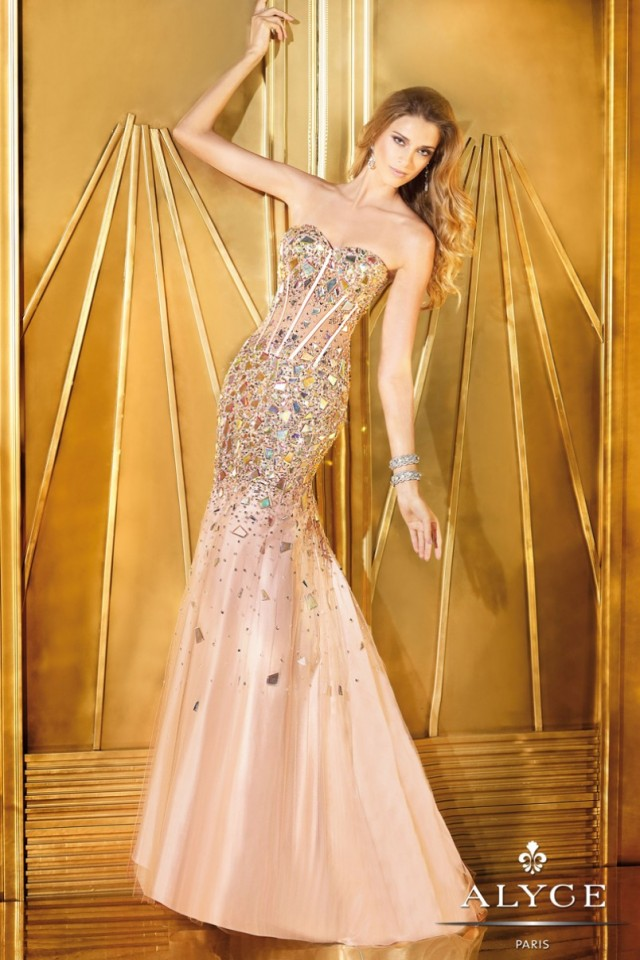 prom dress 2014 (39)