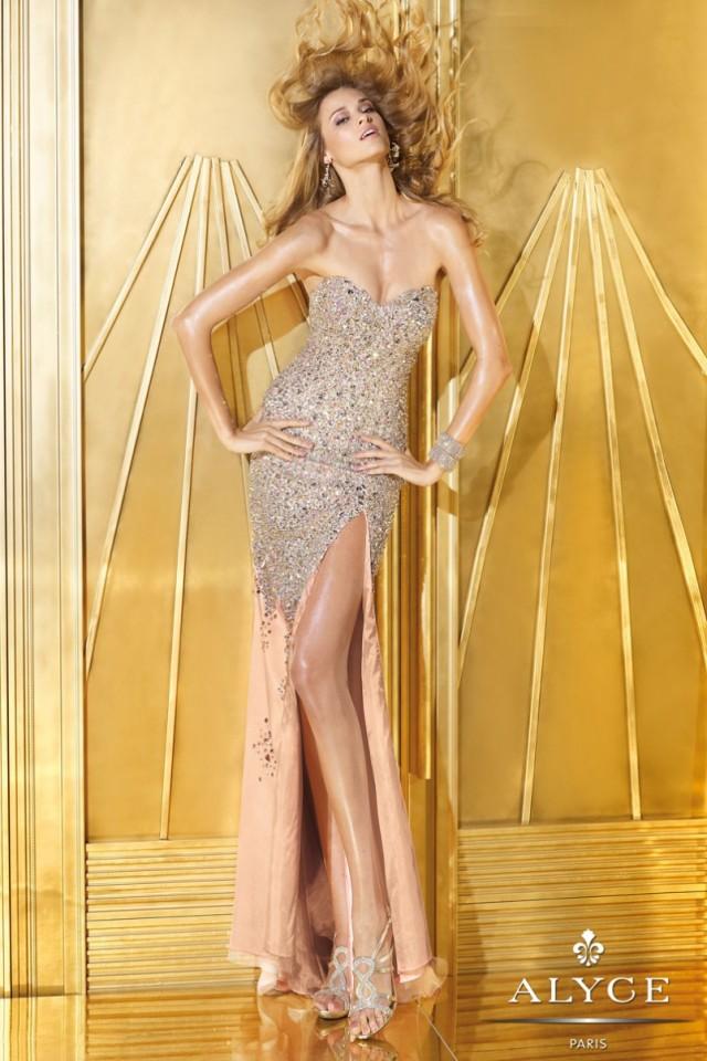 prom dress 2014 (4)