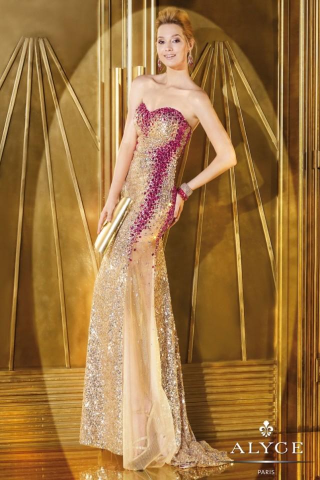 prom dress 2014 (6)