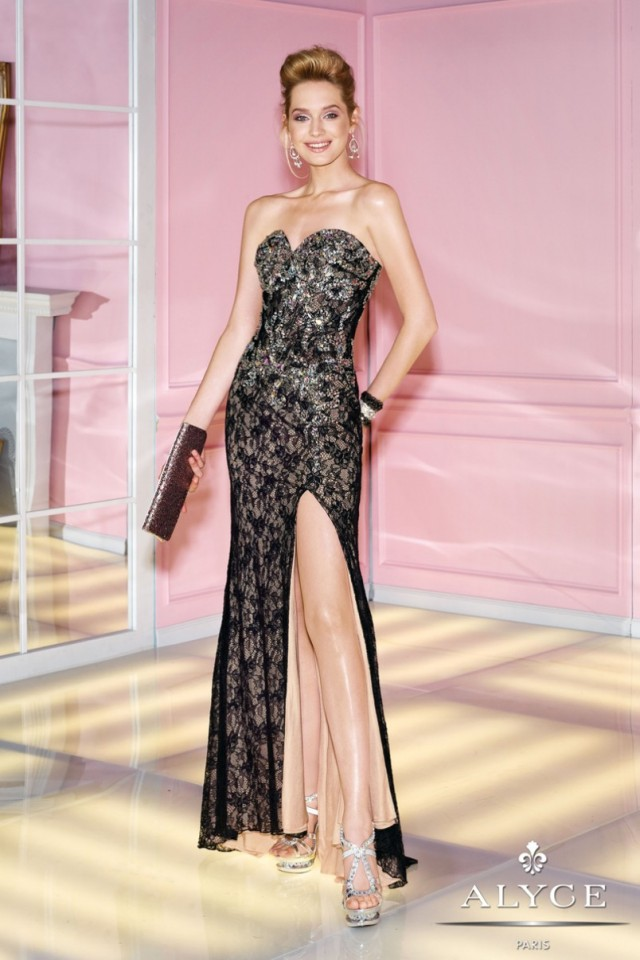 prom dress 2014 (7)
