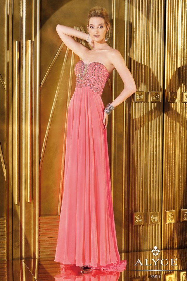 prom dress 2014 (9)