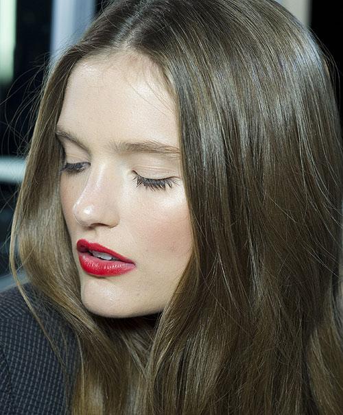 red-lips--z
