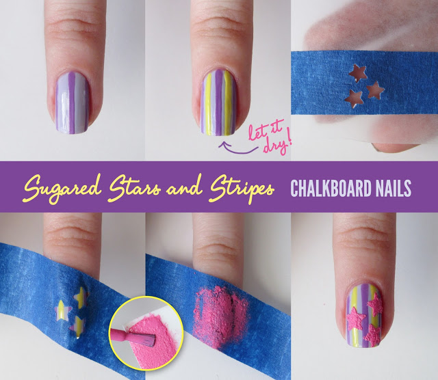 sallyhansen-textured-star-photo-tutorial