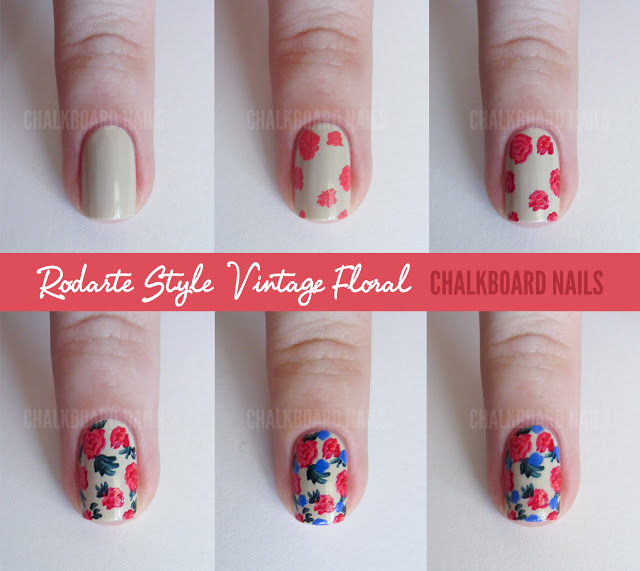 sallyhansen_rodarte_floral_tutorial