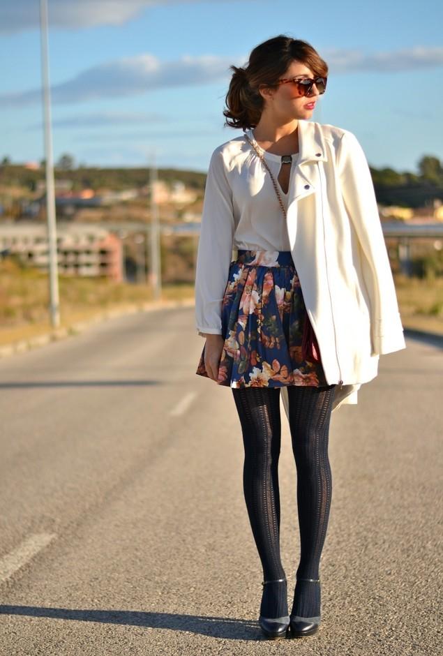 sammydress-azul-oscuro-zara-faldas~look-main-single
