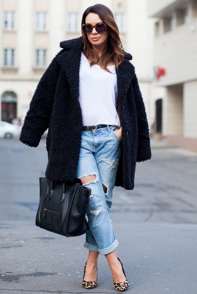 sandro-fur-real-faux-zara-black~look-main-single