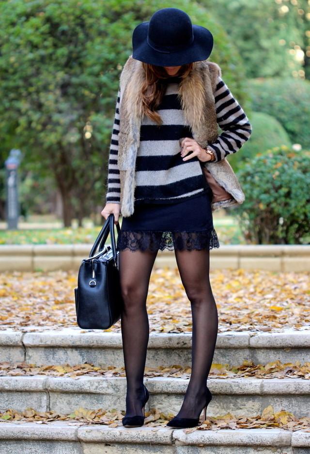 sfera-coats-kukachic-dresses~look-main-single