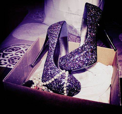 shoes-want-5