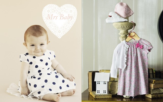 sping14_baby_look_57